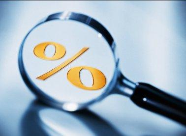 повышение ставок на кредиты