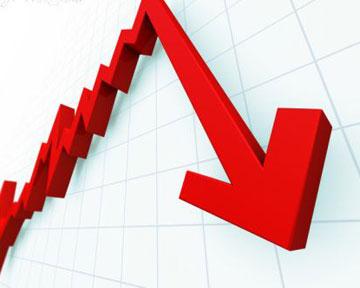 обвал ипотечного рынка