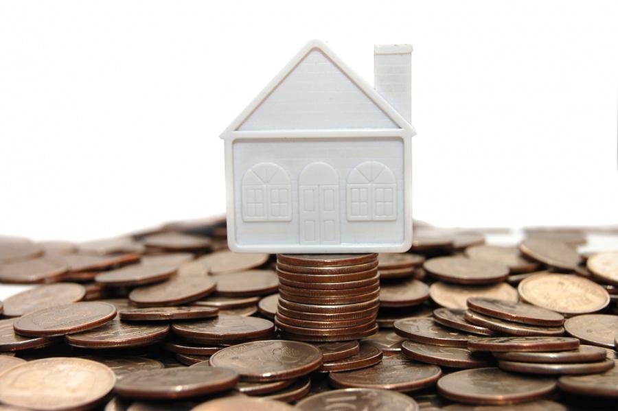 кредит на загородный дом