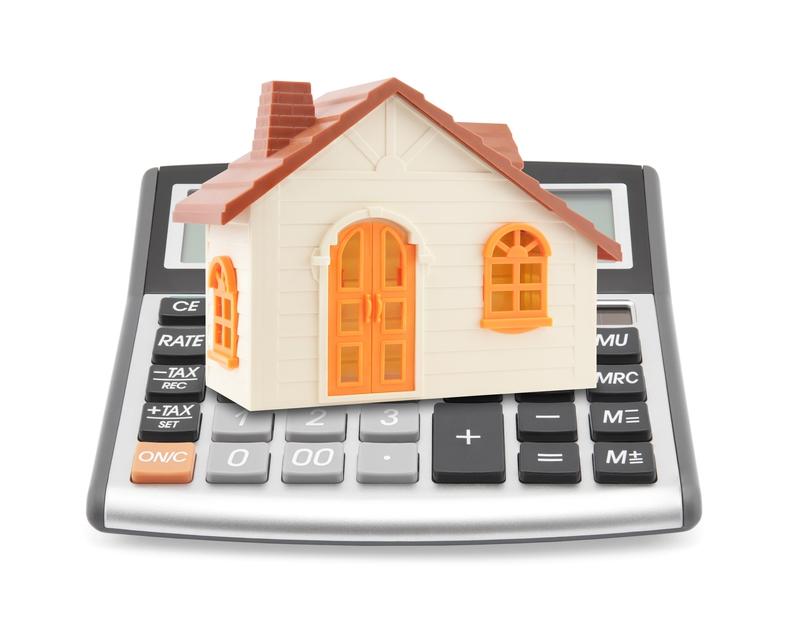 налоги для арендодателей