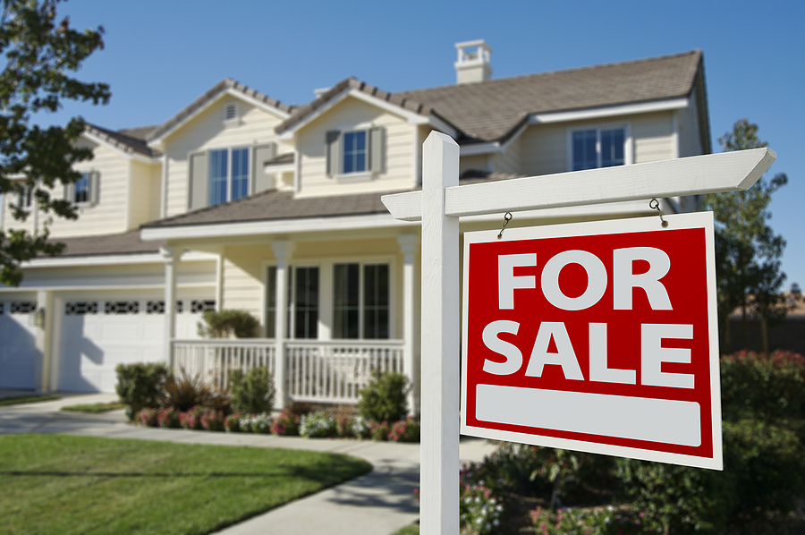 рынок загородной недвижимости