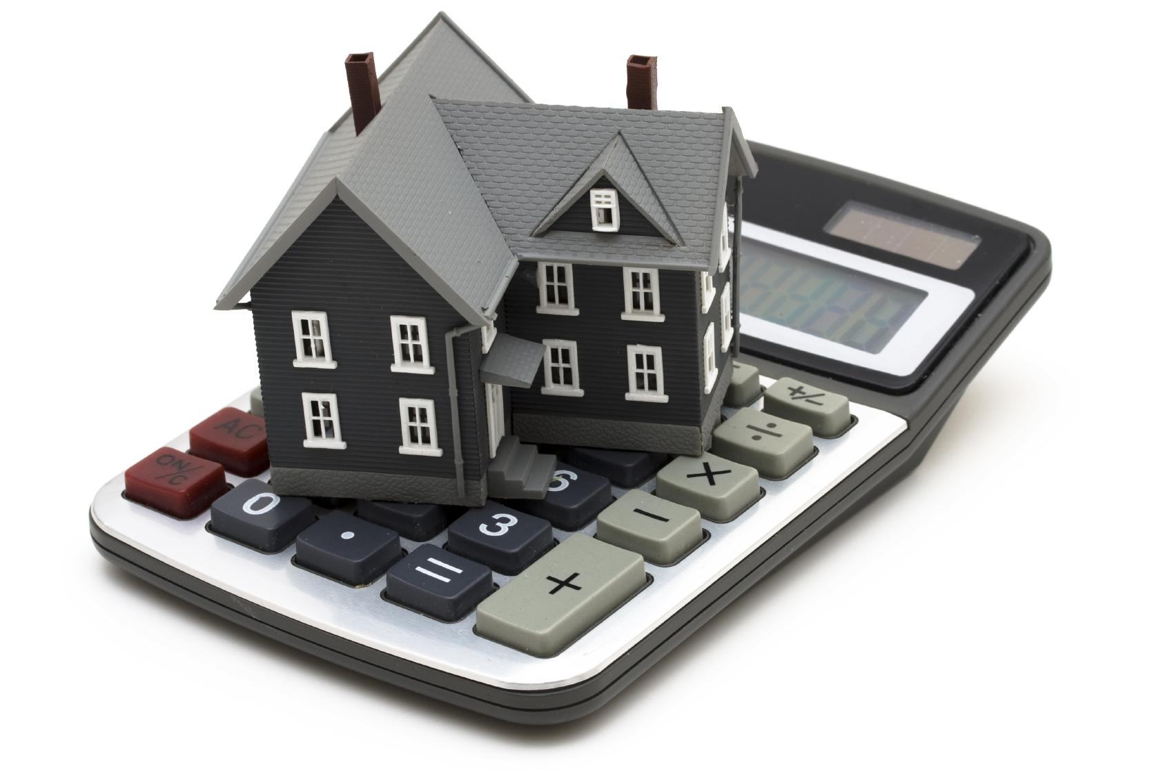 ипотека на строительство домов