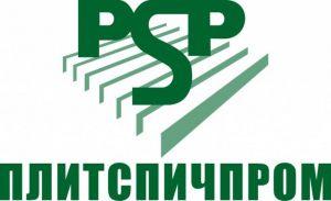плитспичпром новости