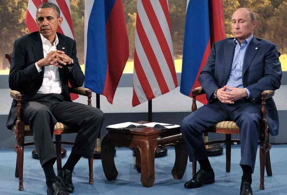 санкции запада