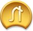 Лесстрой – портал о домостроении