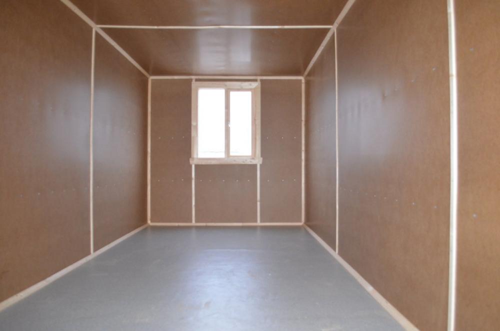 всех туристов внутренняя отделка блок контейнера фото сам