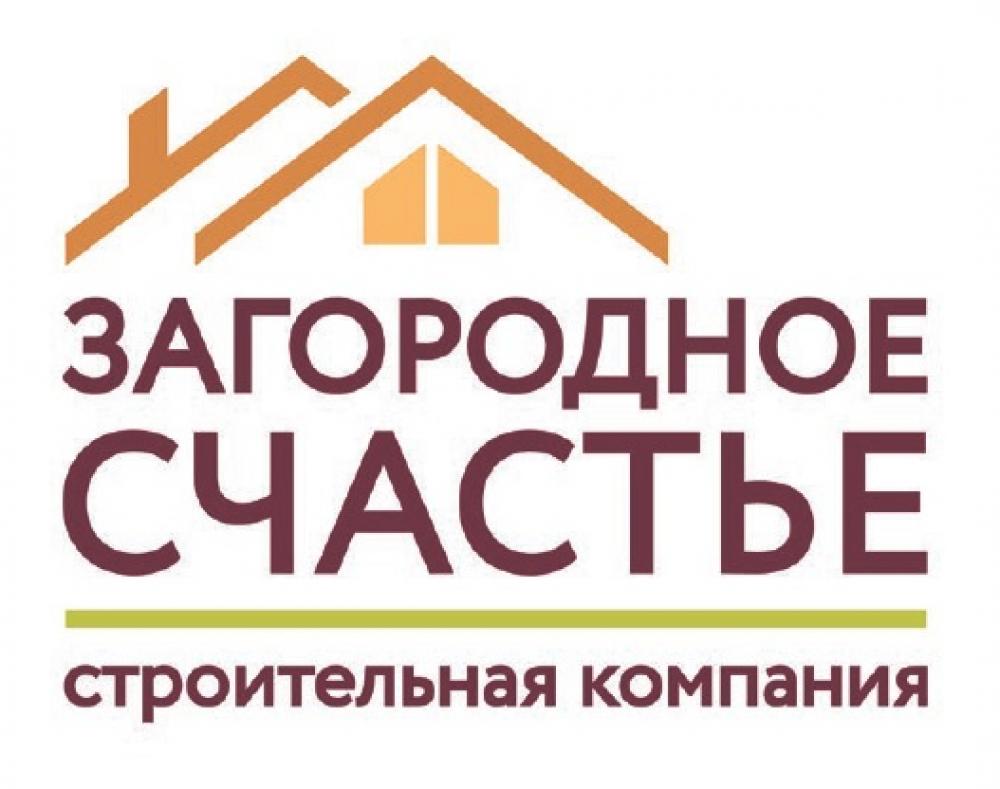 Сайт компании загородное счастье создание сайта для продажи цифровых товаров