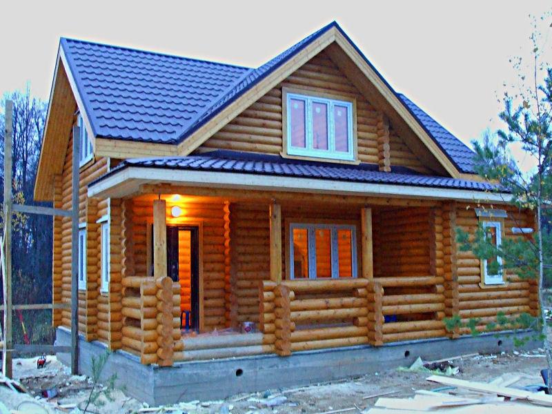 Баня в доме: восемь аргументов «против» | FORUMHOUSE | Яндекс Дзен | 600x800